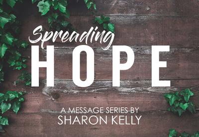 SKM / Spreading Hope